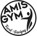 Amis-Gym Forel-Savigny